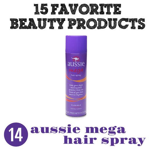 Aussie Mega via lilblueboo.com