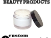 Custom Compounded Moisturizer via lilblueboo.com