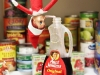 Elvin Food Group Elf on the Shelf via lilblueboo.com