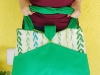 Diaper Bag Pattern Tutorial via lilblueboo.com