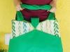 Diaper Bag Pattern Tutorial via lilblueboo.com