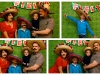 Cinco de Mayo Photo Booth via No Biggie at lilblueboo.com