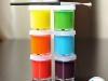 Craft Supplies you Can Make at Home: DIY Watercolor Paint by Meet the Dubiens via lilblueboo.com