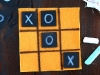 DIY Travel Tic-Tac-Toe at Say Yes to Hoboken via lilblueboo.com