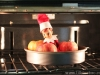 Simmering Elf on the Shelf via lilblueboo.com