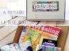 DIY Journal Gift Box with free downloads via lilblueboo.com