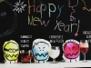 New Year's Eve Drink Ideas for Kids by Classic Play via lilblueboo.com