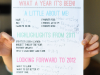 child interview questions for displaying new year's resolutions via lilblueboo.com