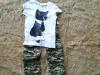 Tuxedo Cat via lilblueboo.com