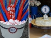 Baseball or sports party favors via lilblueboo.com