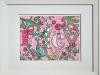 Handmade Baby Shower Gift Ideas - Tutorial via lilblueboo.com