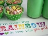 Free DIY St. Patrick's Day Printables by Thoughtfully Simple via lilblueboo.com
