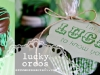 Free DIY St. Patrick's Day Printables by See Vanessa Craft via lilblueboo.com