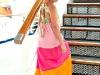 Summer Sewing Patterns: Maxi Dress PDF Sewing Pattern via lilblueboo.com