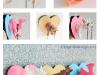 Recycled Toys - Taxidermy via lilblueboo.com