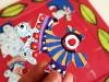 Recycled Toys - Puzzles via lilblueboo.com
