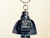 Recycled Toys - Jewelry via lilblueboo.com