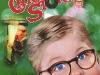 Christmas Tradition: Watch a classic holiday movie via lilblueboo.com