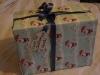 Christmas Tradition: Christmas Eve Surprise Box by The Imagination Tree via lilblueboo.com