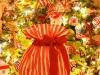 Christmas Tradition: Santa sack tutorial by Design Dazzle via lilblueboo.com