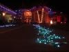 Christmas Tradition: Make a reindeer runway by Kelle Hampton via lilblueboo.com