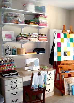 Studio Envy via lilblueboo.com