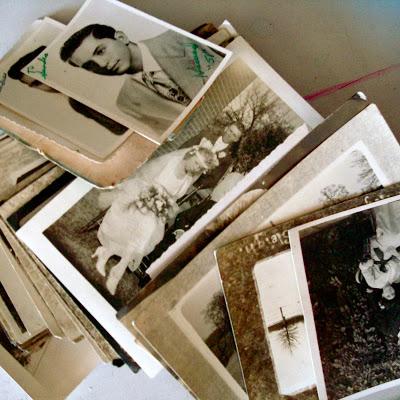 Studio Envy random photos via lilblueboo.com