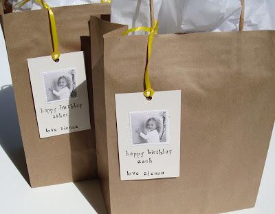 Sewing on Paper 2 via lilblueboo.com