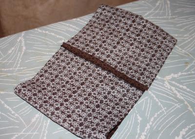 DIY border fabric sundress sewing tutorial step 6 via lilblueboo.com