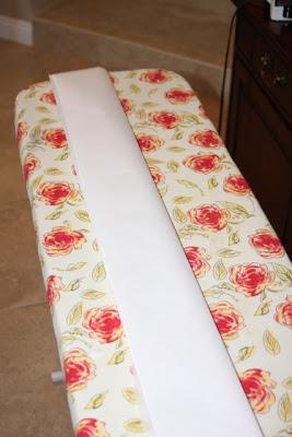 Close Sleeve - DIY Tutorial via lilblueboo.com