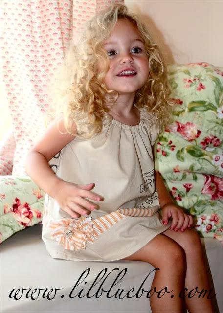 A Coffee Sack Dress 2 via lilblueboo.com