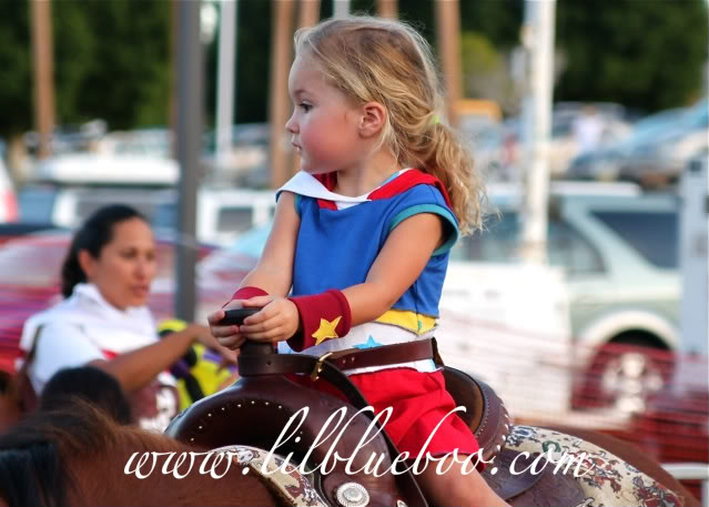 Super Girl (Updated) 9 via lilblueboo.com