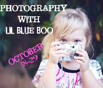 photography via lilblueboo.com
