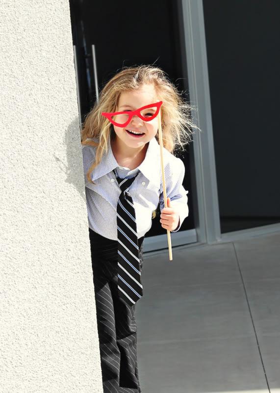 Free Photography Prop Download via lilblueboo.com