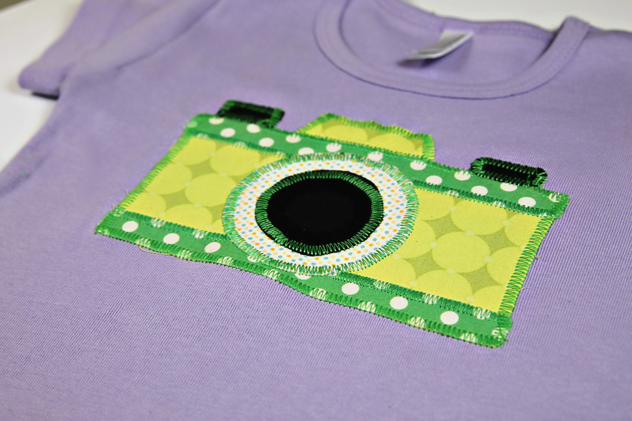 free camera applique archives ashley hackshaw lil blue boo