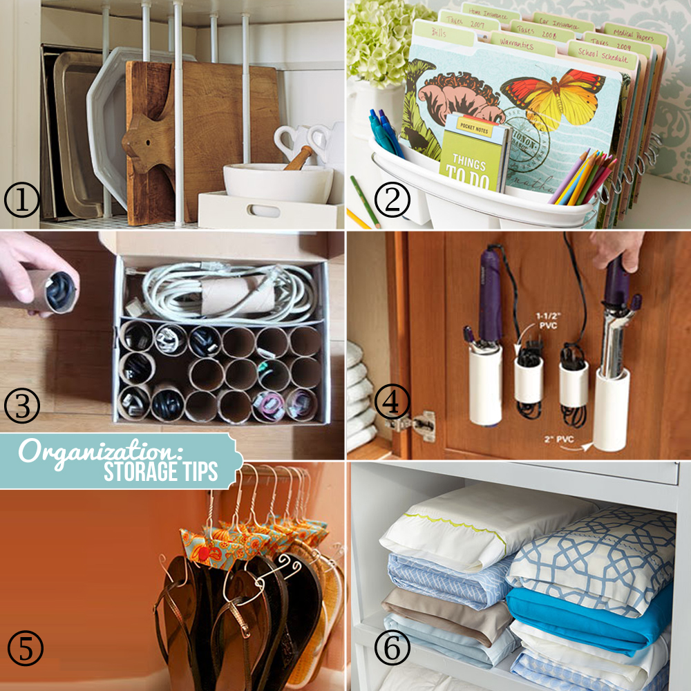 Storage ideas for Cool diy storage ideas