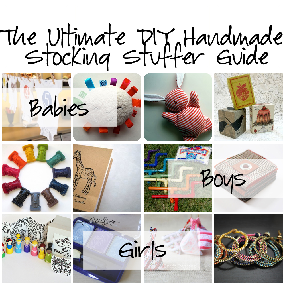 Handmade Gifts For Girls Archives Ashley Hackshaw Lil