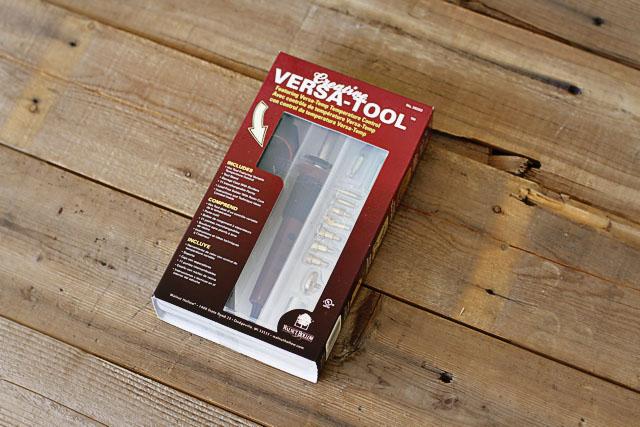 Woodburning 101 - DIY Tutorial 1 via lilblueboo.com