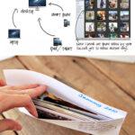 Organize and Print Photos