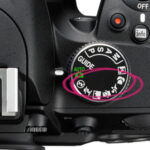 Automatic Modes on Your Camera