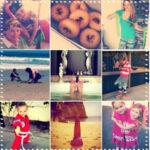 #CHOOSEJOY on Instagram