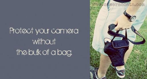camera coats cover via lilblueboo.com