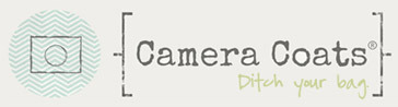 camera coats via lilblueboo.com