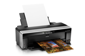 Epson Stylus Photo R2000 via lilblueboo.com