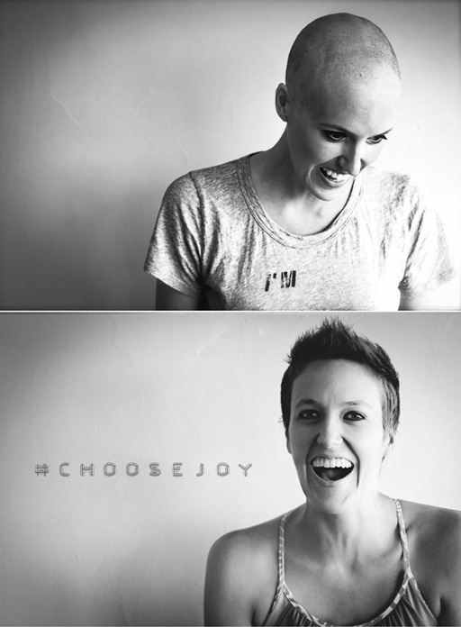 #choosejoy via lilblueboo.com