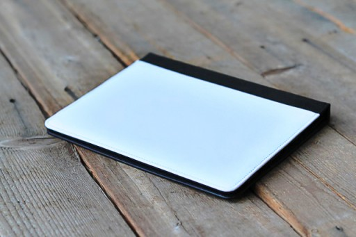 How to Make a DIY Instagram iPad Cover (step 1) via lilblueboo.com