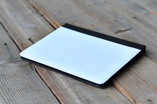 How to Make a DIY Instagram iPad Cover (step 1) via lilblueboo.com