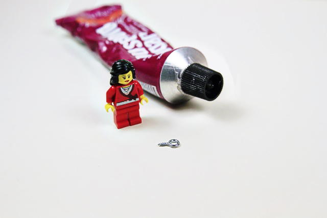 The Gallery For Cool Lego Stuff To Build