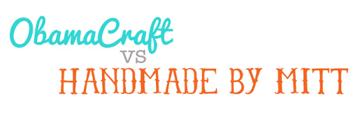 The Great Craft Debates via lilblueboo.com
