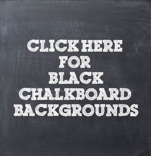 Free black chalkboard background via lilblueboo.com